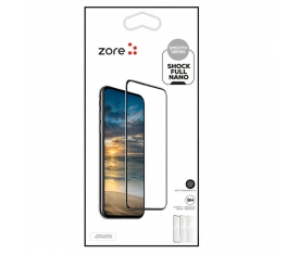 Apple iPhone 6 Zore Shock Full Nano
