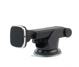 Zore W16-4 Magnetic Car Mount Araç Tutucu
