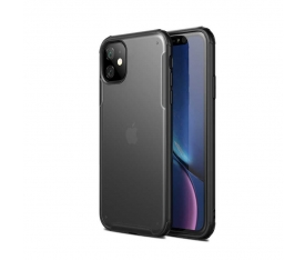 Apple iPhone 11 Kılıf Zore Volks Silikon