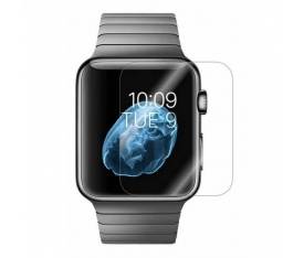Apple Watch 44mm Zore iBody Koruyucu