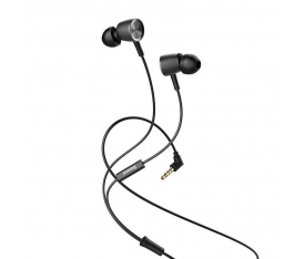 Baseus Encok Wire Earphones H07