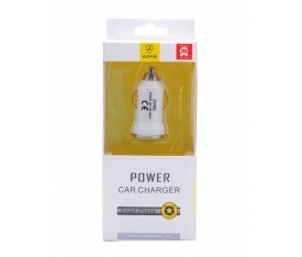 Zore Car Charger Z-15