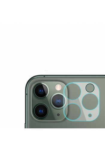 Apple iPhone 12 Pro Max Go Des Camera Lens Shield