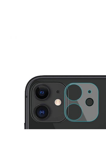Apple iPhone 12 Go Des Camera Lens Shield